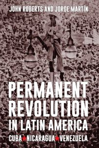 Permanent Revolution in Latin America [eBook]