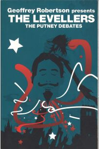 The Levellers: The Putney Debates