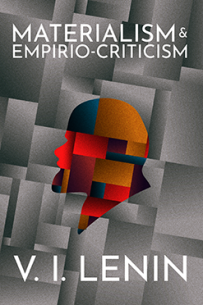 Materialism and Empirio-criticism [eBook]