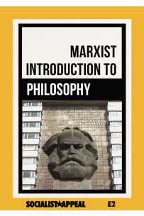 A Marxist Introduction to Philosophy [PDF]