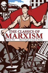 The Classics of Marxism: Volume Two