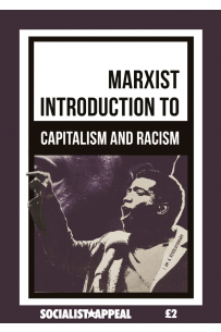 Capitalism and Racism: A Marxist Introduction