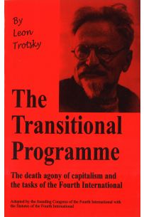 The Transitional Programme