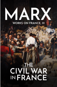 The Civil War in France